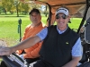 op-golf-outing-91-700x466
