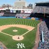 Yankee Stadium Raffle Prize