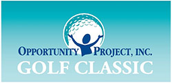 Opportunity Project Golf Classic