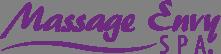 massageenvy logo